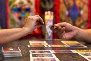 Creepy-Magic-New-Orleans-Tarot-Reader-Quarter-1