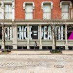 LGBTQ-Museums-Leslie-Lohan Museum