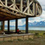 Tierra-Patagonia-porch-re-2048x1365