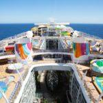 13 Crazy Things You Can Do on the Biggest Cruise Ship in the World