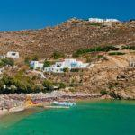 Greece-Best-Beaches-Super-Paradise-Mykonos-Cyclades