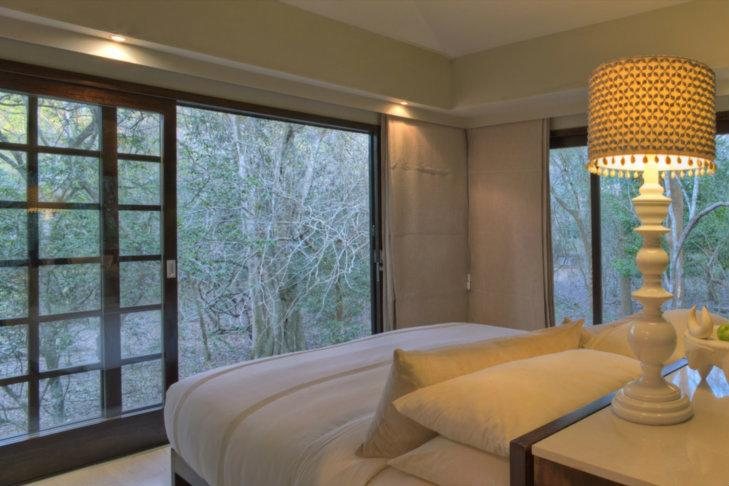 Phinda-Forest-Lodge-Suite-Interior