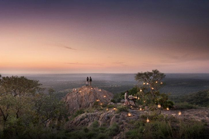 Phinda-Private-Game-Reserve-Landscapes (6)