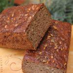 Tallinn-Black-Bread-Kalamaja-Bakery-2