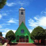 Ultimate-Chile-Churchs-Homes-Wizards-Chiloe-1