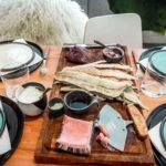 00-Greenlandic-Foods
