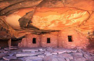 Walk in the Footsteps of the Ancestors in These 12 New Mexico and Four Corners Sites