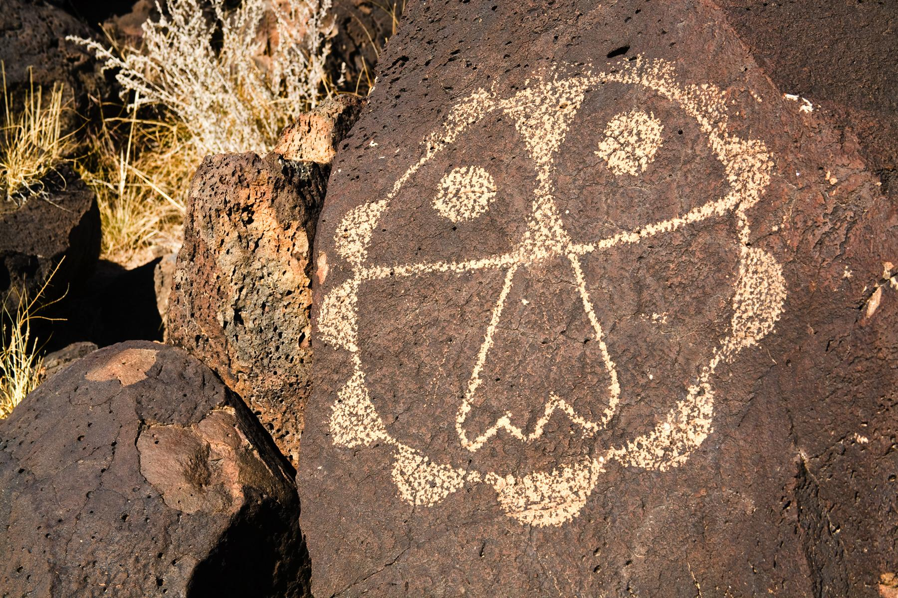 Ancient Sites To Discover For Yourself In New Mexico And The Four