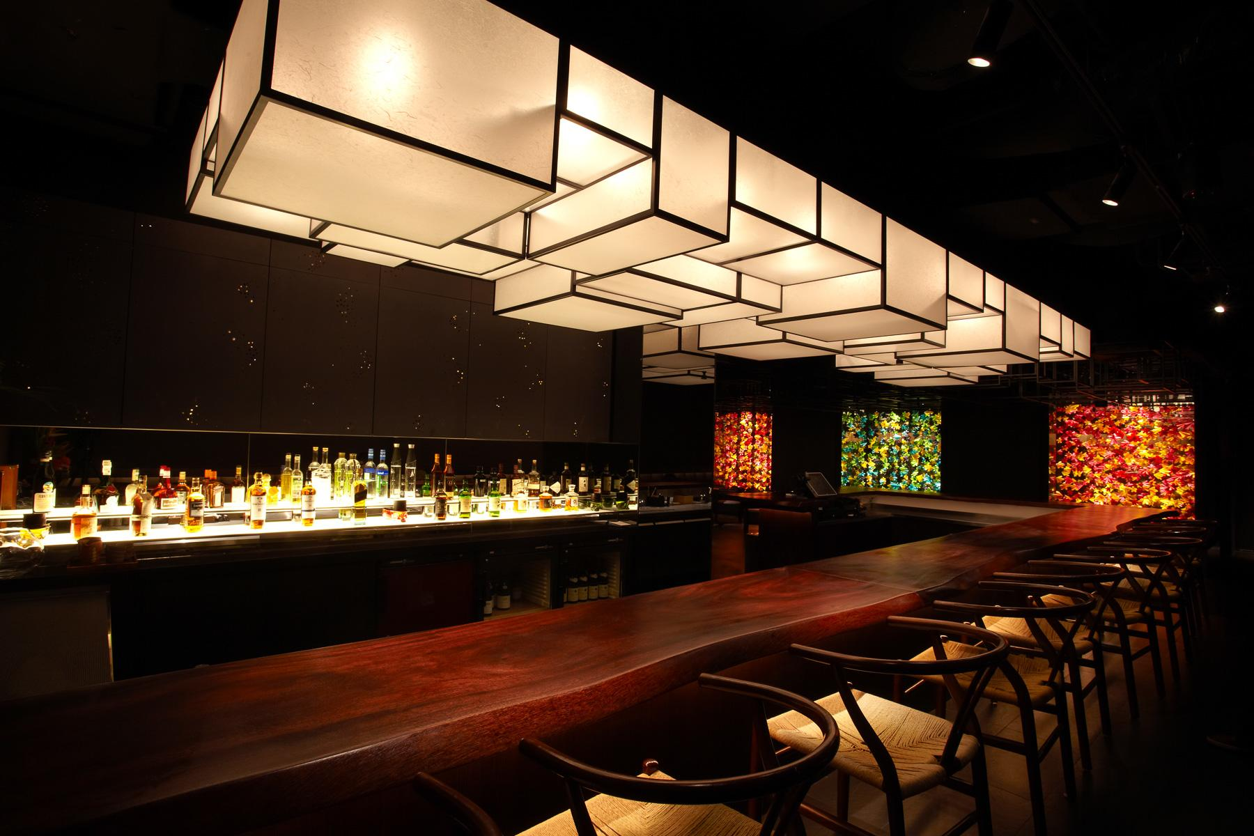 10 Best Bars in Singapore for Delicious Drinks