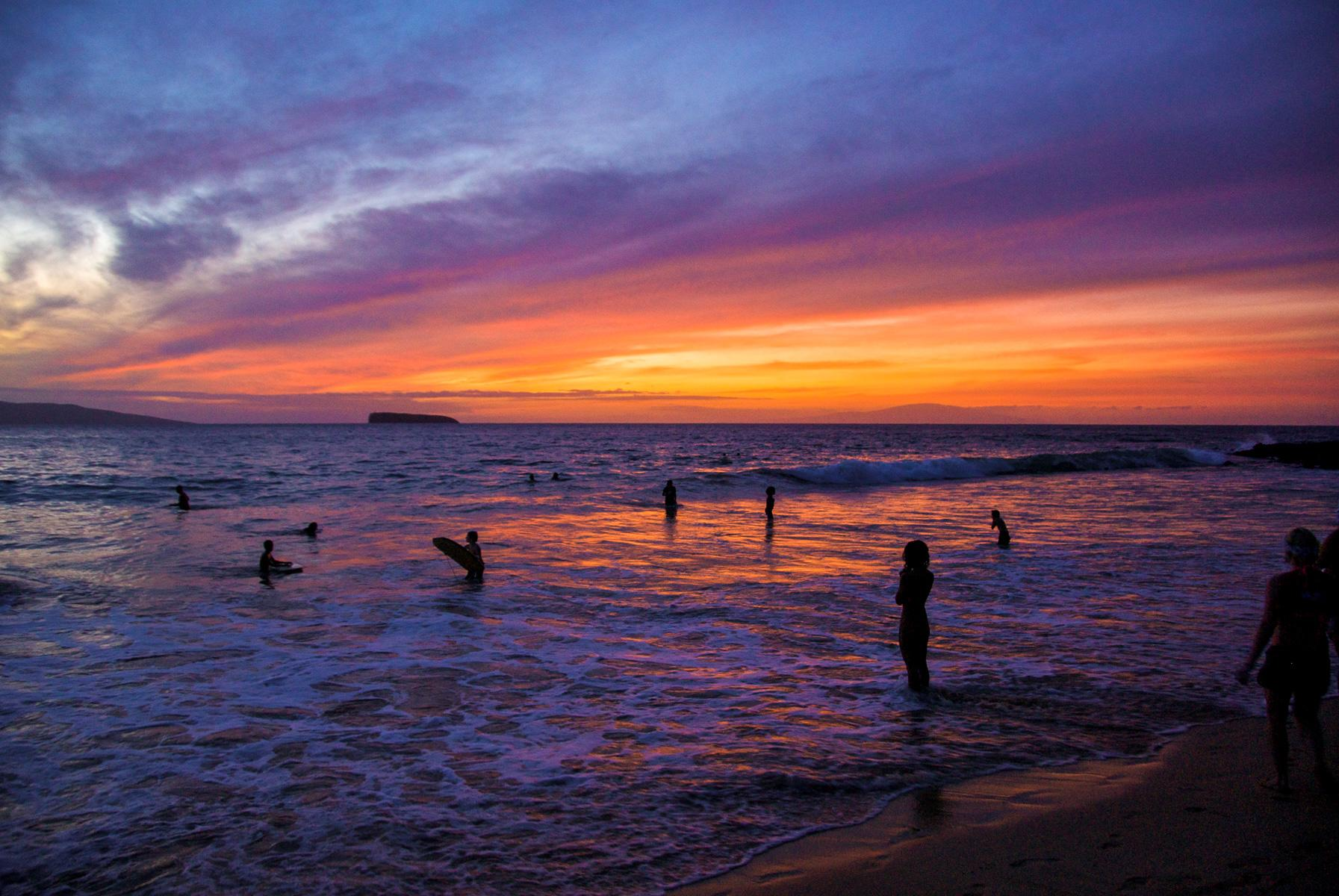 Nude Beach Videos the best nude beaches in the u.s.