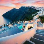 Ultimate-Things-To-Do-Greece-Sunset-In-Santorini-3 (1)
