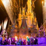 Ultimate-Things-To-Do-Walt-Disney-World-Hero