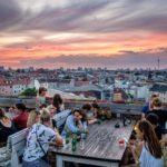 17 Under-the-Radar Things to Do in Berlin