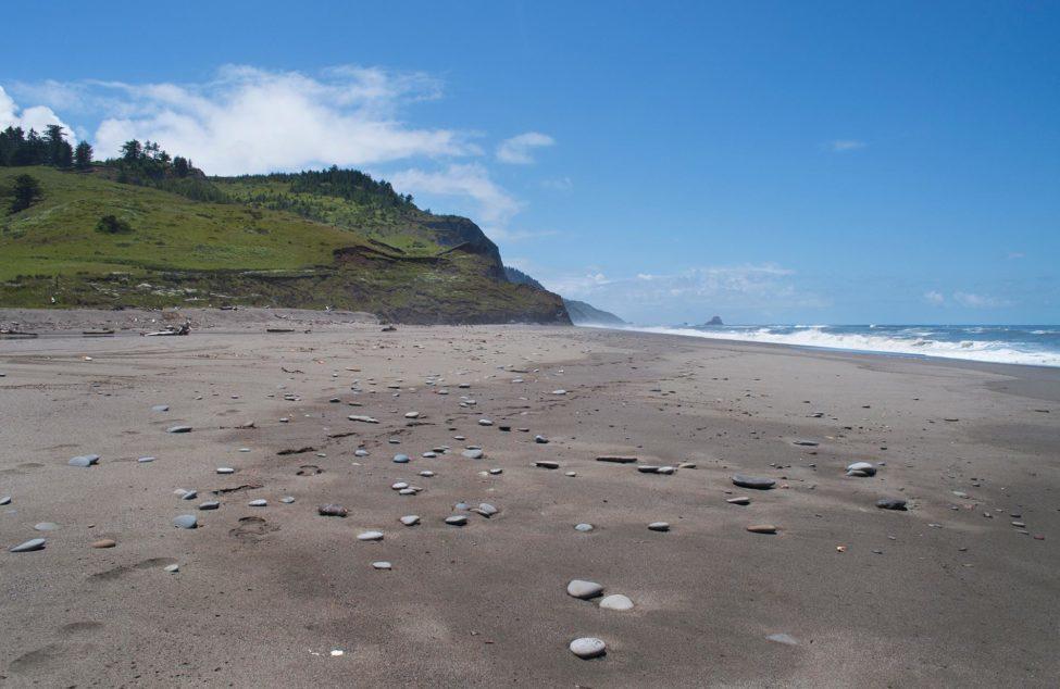 lost_coast_rocks_horizontal