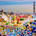 30 Ultimate Things to Do in Barcelona
