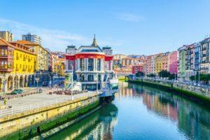 Churches, Cheese, and Pintxos: 15 Ways to Experience the Oldest Culture in Europe