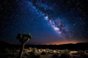 10 Best Stargazing Sites in the U.S.