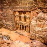 8-Petra-101-Best-Photo-02-shutterstock_188863790