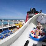 Top Disney Dream Cruise Experiences