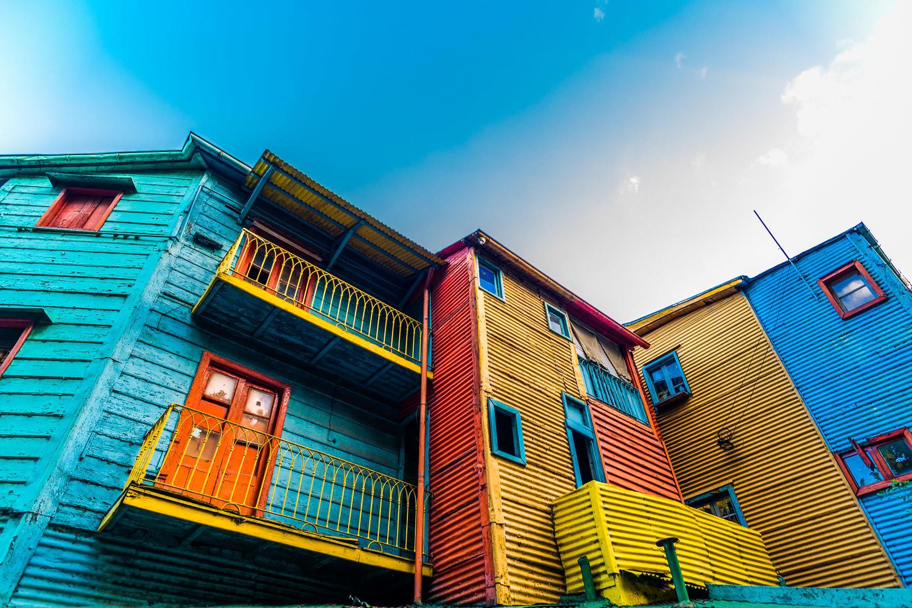 BA-Instagrammable-Neighborhood-La-Boca-21
