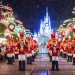 Everything You Need to Know About Every EPCOT Festival