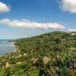 It's Alive! How a Luxury Thai Resort Is Bringing a Coral Reef Back From the Dead