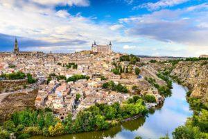43 Ultimate Things to Do in Spain