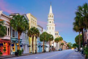 25 Ultimate Things to Do in Charleston