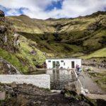 Iceland-Geothermal-Pools-Seljavallalaug-2