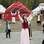 Krygystan-Nomad-Games-World-Nomad-Games-Not-Tourist-Trap-Yet-1