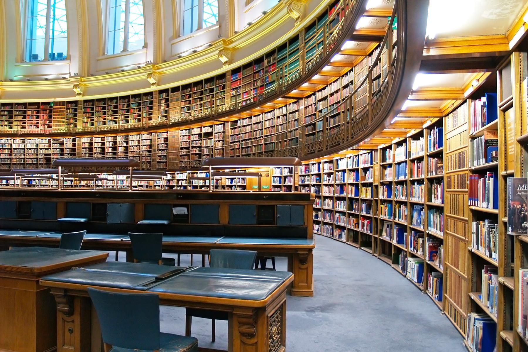 библиотечное дело картинки для ценители прекрасного испытали