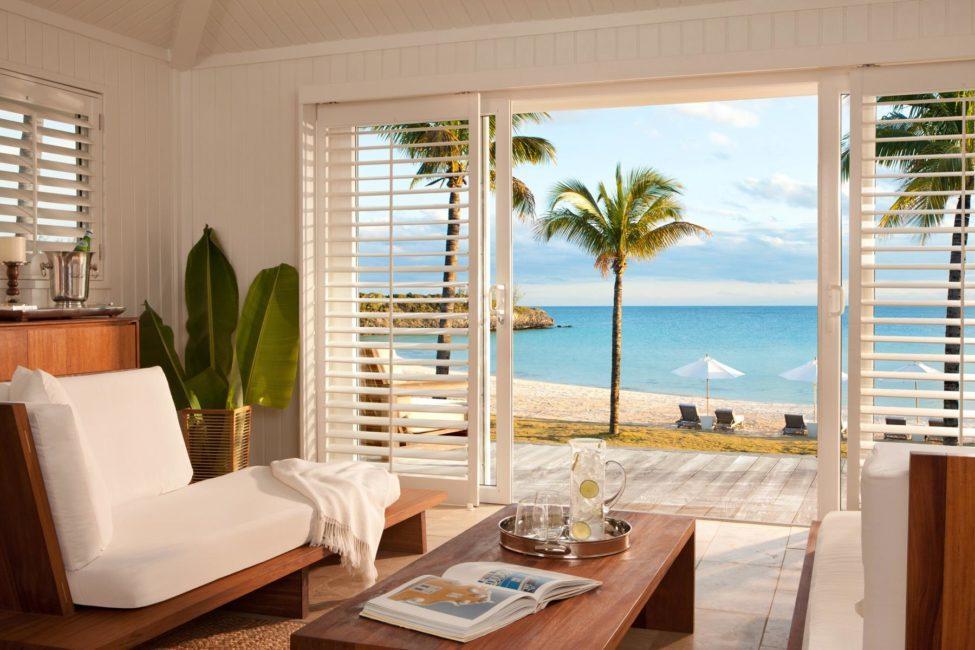 Ocean-Front-Cove-Suite-Detail