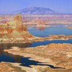 Ultimate-Utah-Lake-Powell-1
