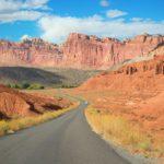 Ultimate-Utah-capitol-reef-national-park
