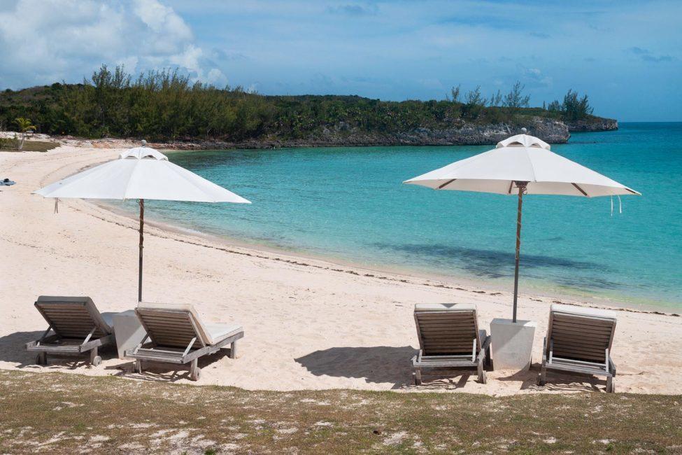 cove_beach_chairs