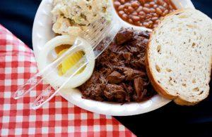 This State Offers 21 Uncommon Dishes You've Probably Never Heard of