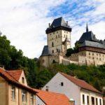 25 Awe-Inspiring European Castles