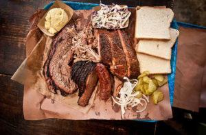 10 Styles of Barbecue in the USA (and Where to Get a Taste)
