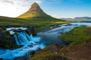 10 Things You Must Do in Iceland
