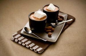 15 Best Places to Drink Hot Chocolate in America