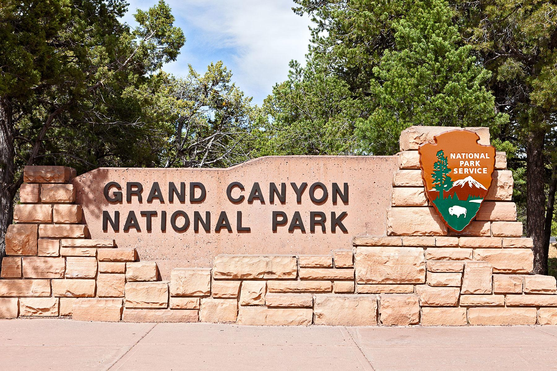 What You Need to Know About Going to the Grand Canyon