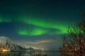 15 Best Travel Experiences for Night Owls
