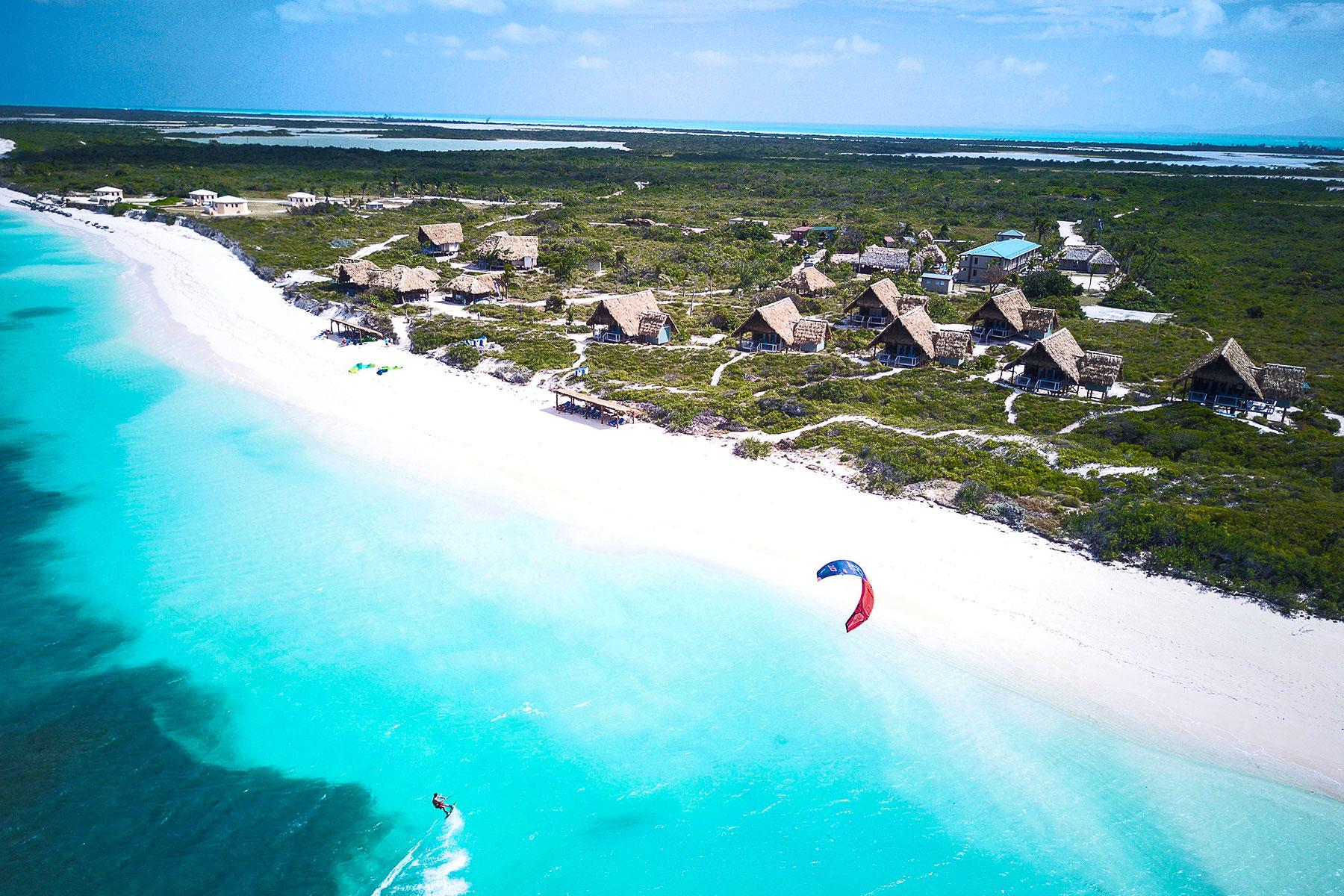 Image result for Anegada