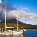 9 Reasons To Visit Nevis
