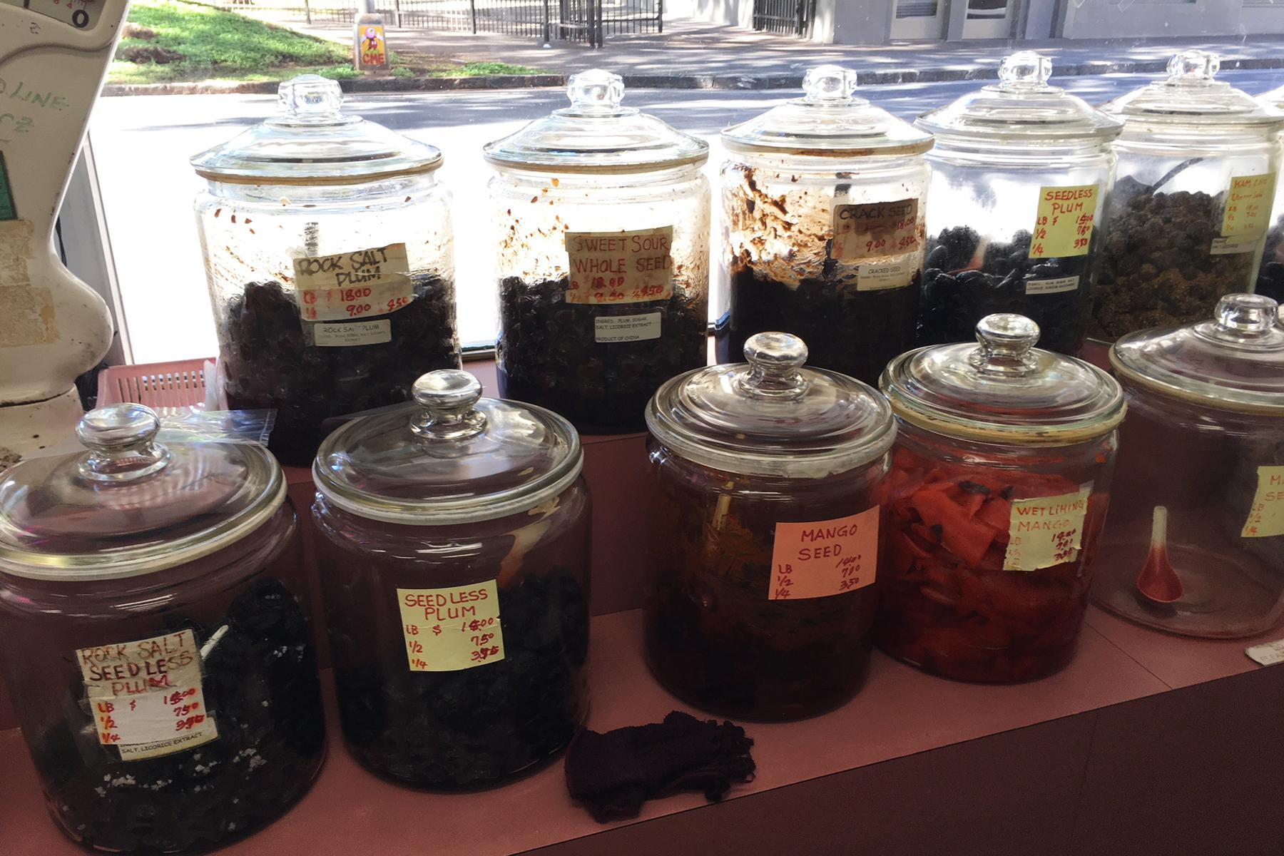 Get-A-Taste-Of-Hawaii-At-A-Crack-Seed-Store-01