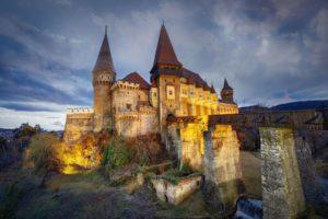 HERO_Scary_Transylvania_dreamstime_xxl_106735047
