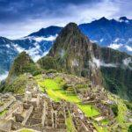"""Machu Picchu 101: Everything You Need to Know About Visiting the """"Lost City"""""""