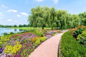 Hero-Free-Botanical-Gardens-dreamstime_xxl_43748737