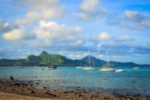 Hero_Ultimate-Things-To-Do-Mauritius-dreamstime_xxl_101809794