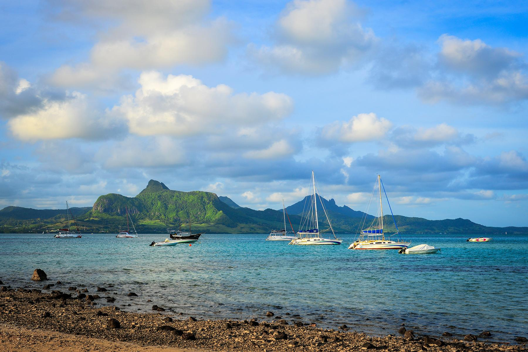 12 Ultimate Things to Do in Mauritius